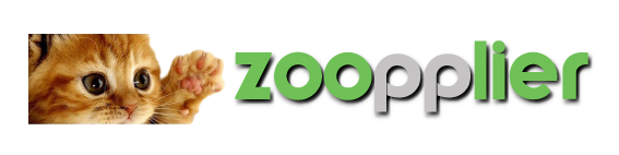 Zoopplier