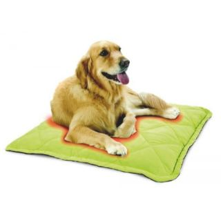 Dog and cat lounger pillow no. 04 Leo