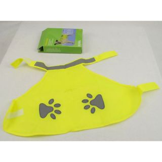 Dog clothes no. 20 Maxi Safe